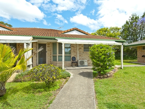 10 & 11/8 Page Street Bethania, QLD 4205
