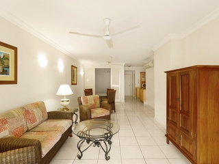 1744/2 Greenslopes Street Cairns North , QLD, 4870