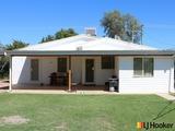 326 Morton Street Moree, NSW 2400