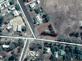 28 Beresford Street Proston, QLD 4613