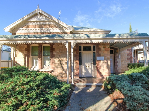 10 The Parade Norwood, SA 5067