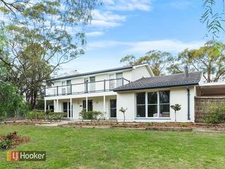 10 Whitehall Road Kenthurst , NSW, 2156