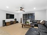 14-16 Lutana Street Nerang, QLD 4211