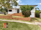 107 Wilgarning Street Stafford Heights, QLD 4053