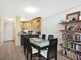 28/18 Captain Cook Crescent Manuka, ACT 2603