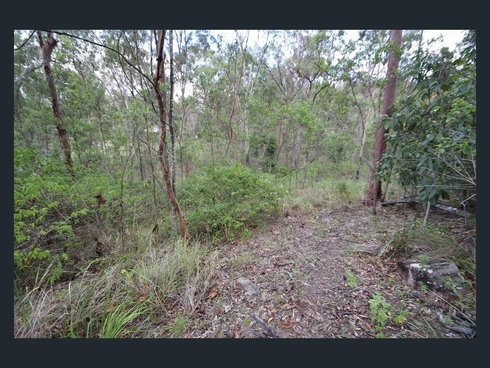 Lot 2 Burnside Court Esk, QLD 4312