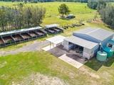 41 - 43 Main Green Swamp Road Spring Creek, QLD 4343