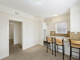 6/109 New South Head Road Edgecliff , NSW, 2027