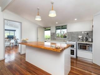 37 Cedars Street Mossman, QLD 4873