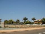 15 Honeymoon Road Point Samson, WA 6720