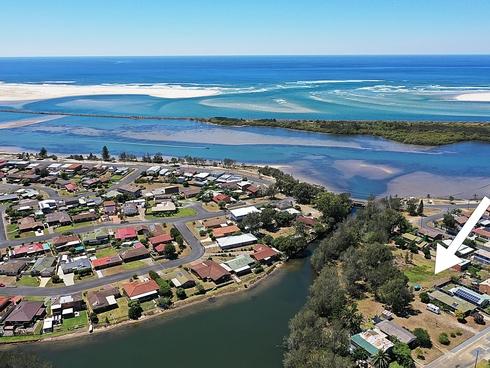 155 Beach Street Harrington, NSW 2427