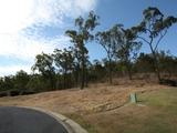18 Greenwood Close Frenchville, QLD 4701