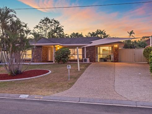 195 Mount Warren Boulevard Mount Warren Park, QLD 4207