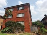 2/66 Dartbrook Road Auburn, NSW 2144