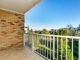 30/16 Darley Street Mona Vale , NSW, 2103