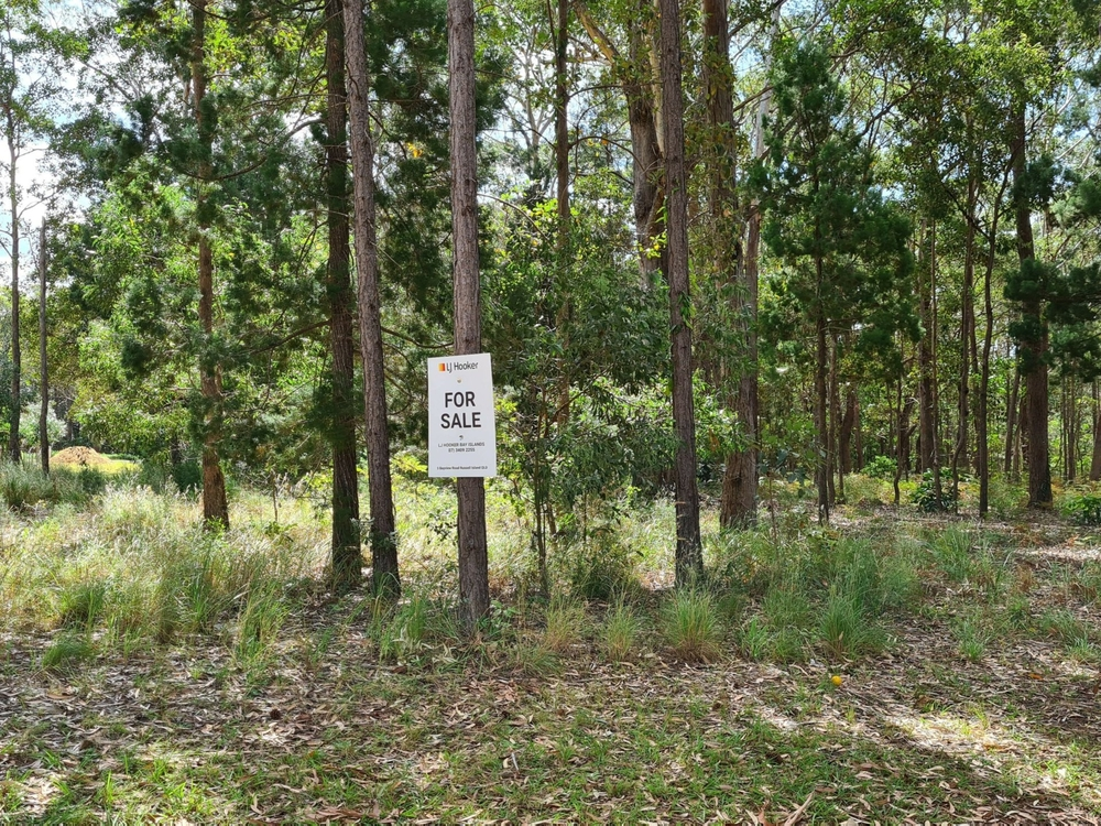 13 Meadstone Street Russell Island, QLD 4184