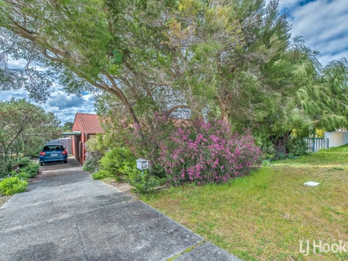 23 Hayden Way Langford, WA 6147