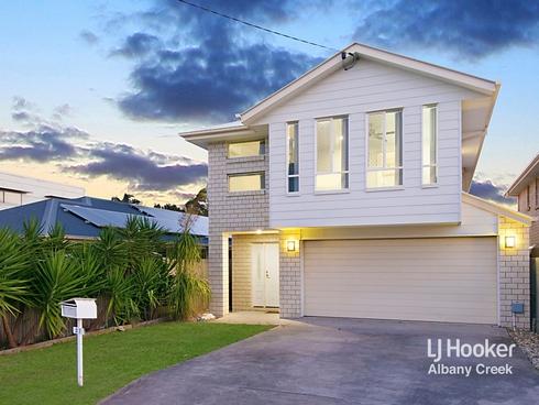 37 Paradise Street Banyo, QLD 4014