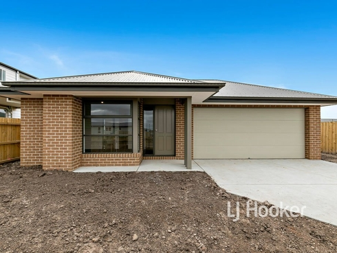 12 Barrier Avenue Dalyston, VIC 3992