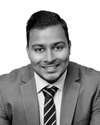 Dushen Mallimaratchi profile image