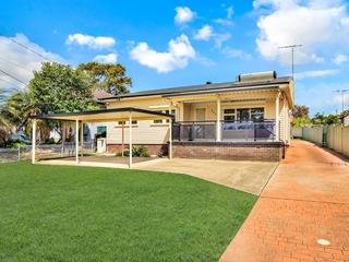 265 Vardys Road Blacktown , NSW, 2148