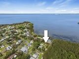 14 Colblack Close Rocky Point, NSW 2259