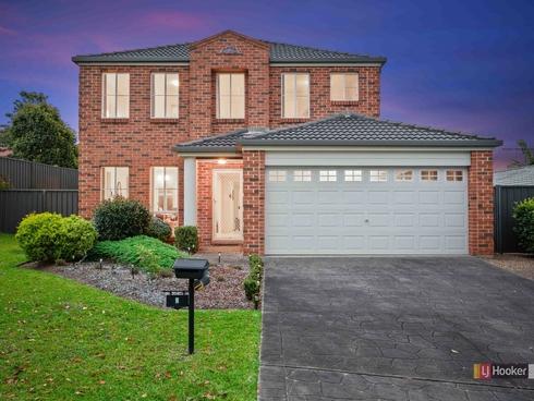 2 Saddlers Road Wadalba, NSW 2259