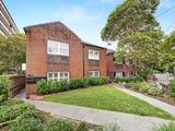 4/178 Glenmore Road Paddington, NSW 2021