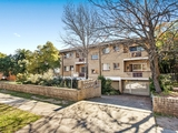 9/41-43 Calliope Street Guildford, NSW 2161