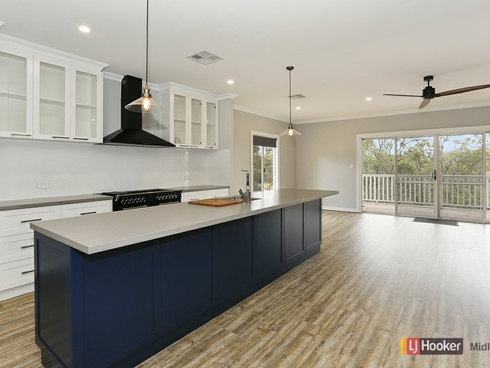 122 Flindersia Ave Brigadoon, WA 6069
