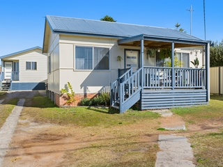 281 Main Road Toukley , NSW, 2263