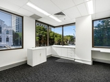 46 Edward Street Brisbane, QLD 4000