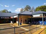 Shop 7/692 Ruthven Street Toowoomba, QLD 4350