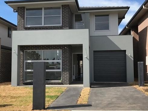 33 Cullen Ave Jordan Springs, NSW 2747