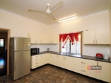 11 Thurles Street Tully, QLD 4854