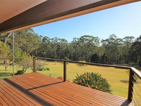 65 Yerunda Road Tomerong, NSW 2540