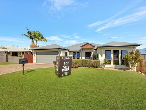 23 Coolibah Street Kin Kora, QLD 4680