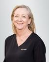 Julie Stewart