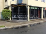 Unit 8/3 Sutherland Street Clyde, NSW 2142