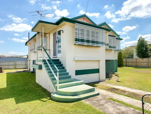 10 Babarra Street Stafford, QLD 4053
