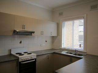 74 Yarrara Road Pennant Hills , NSW, 2120