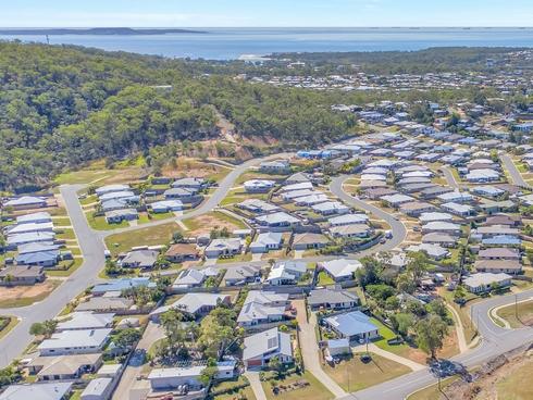 1 Lilly Hills Estate Boyne Island, QLD 4680