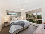 19 Sheppey Pl Yamanto, QLD 4305