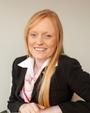 Cindy Winkler