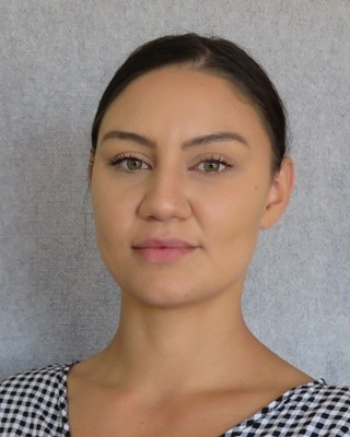 Aleisha Chapman profile image