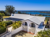 100 Terranora Road Banora Point, NSW 2486