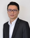 Gus Heng
