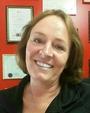 Vicki Mitchell