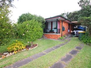 74 Kanangra Drive Taree , NSW, 2430