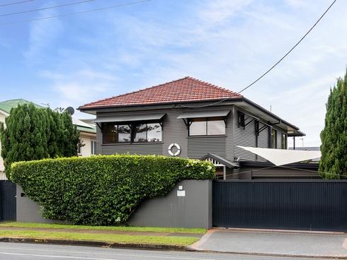 181 Golden Four Drive Bilinga, QLD 4225